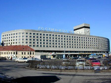 мини отель 5 вечеров санкт-петербург