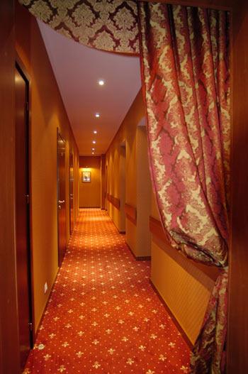 гостиница невский экспресс отель мини-отель