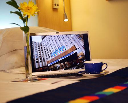 мини отель 33 удовольствия в санкт петербурге