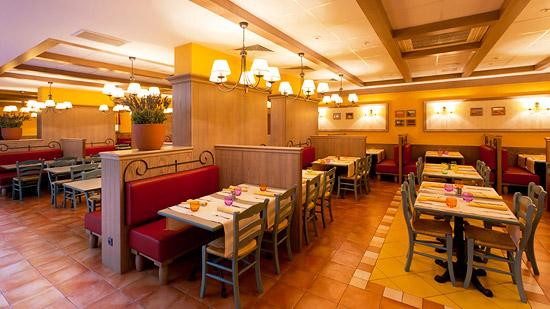 Как следует отдохнуть после насыщенного дня приглашает отель ibis санкт-петербург центр