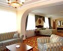 Как добраться до гостиницы Измайлово Альфа.  Фотографии номеров и интерьеров Измайлово Альфа.